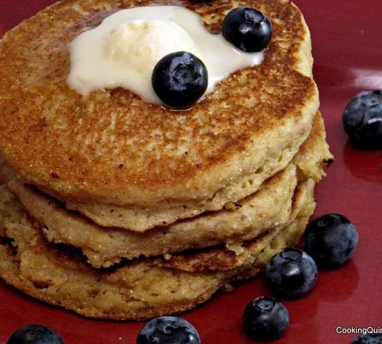 quinoa-pancakes-3