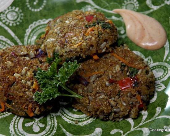 quinoa-patties-3