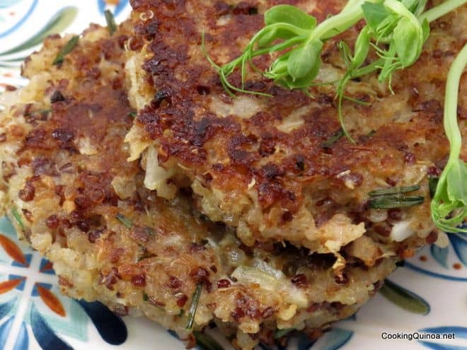 quinoa-patties-4