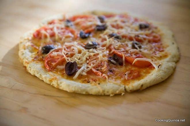 quinoa-pizza-dough