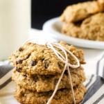 quinoa-raisin-cookies1-678x1024