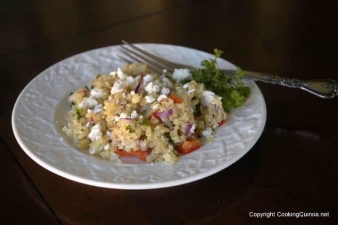 quinoa-red-pepper