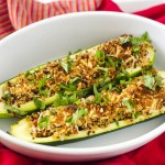 quinoa-stuffed-zucchini-4