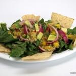 quinoa-taco-salad