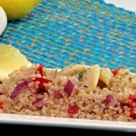 roasted-garilic-quinoa-2