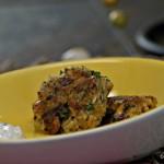 roasted-garlic-quinoa-patties-2