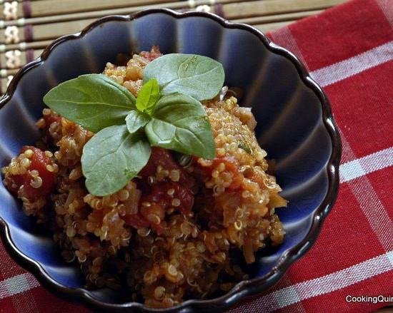 smokey-quinoa