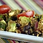southwestern-quinoa