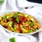 spanish-quinoa-scramble