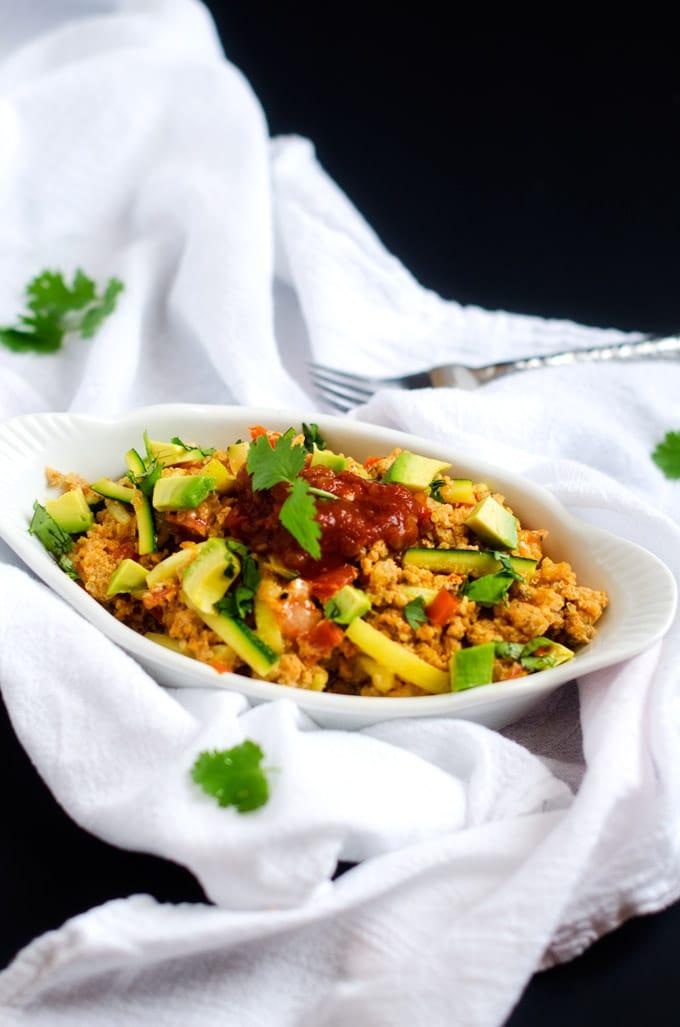 spanish-quinoa-scramble-2