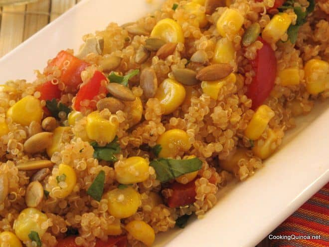 spicy-quinoa-salad-recipe