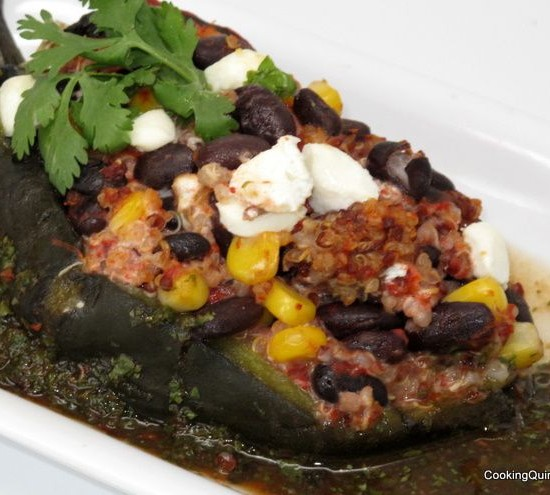 stuffed-poblano-pepper-recipe1