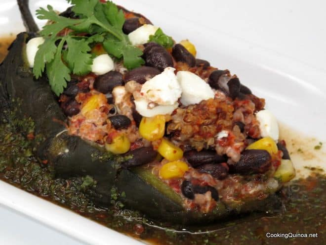 stuffed-poblano-pepper-recipe1