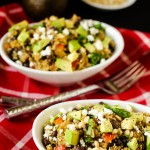 toasted-quinoa-salad-2