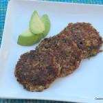 vegan-quinoa-patties