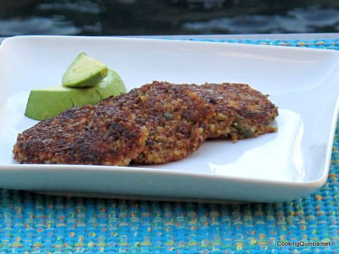 vegan-quinoa-patties-2
