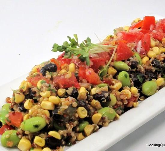 vegan-quinoa-salad2