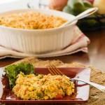 zucchini-quinoa-casserole