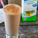 carob-nut-banana-protein-smoothie