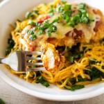 chicken-parmesan-2