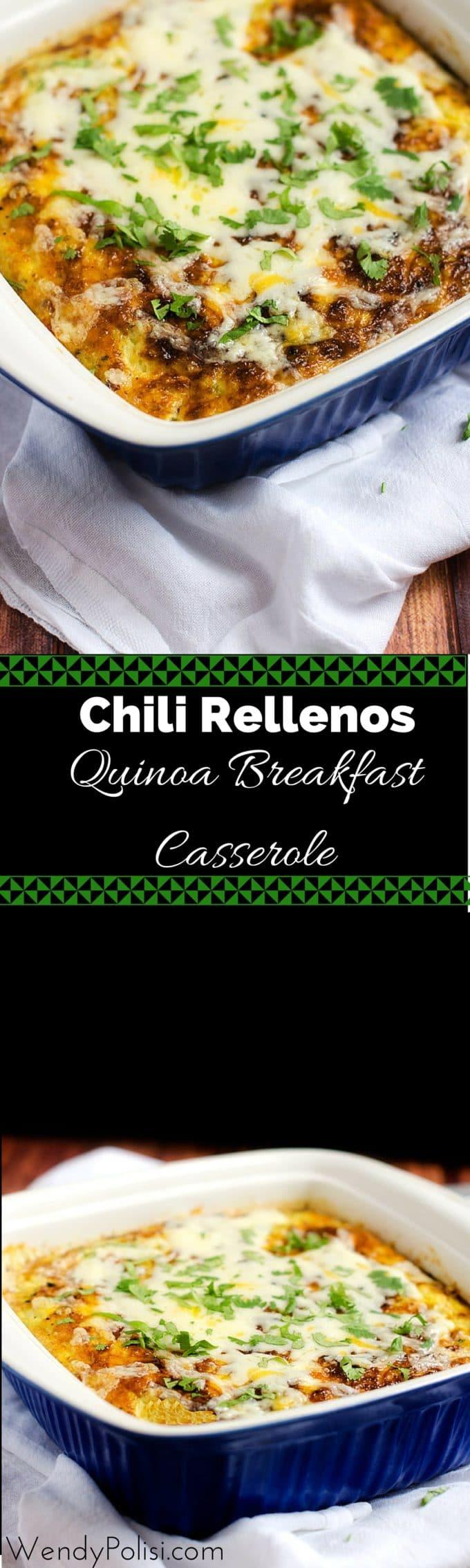 chili rellenos breakfast