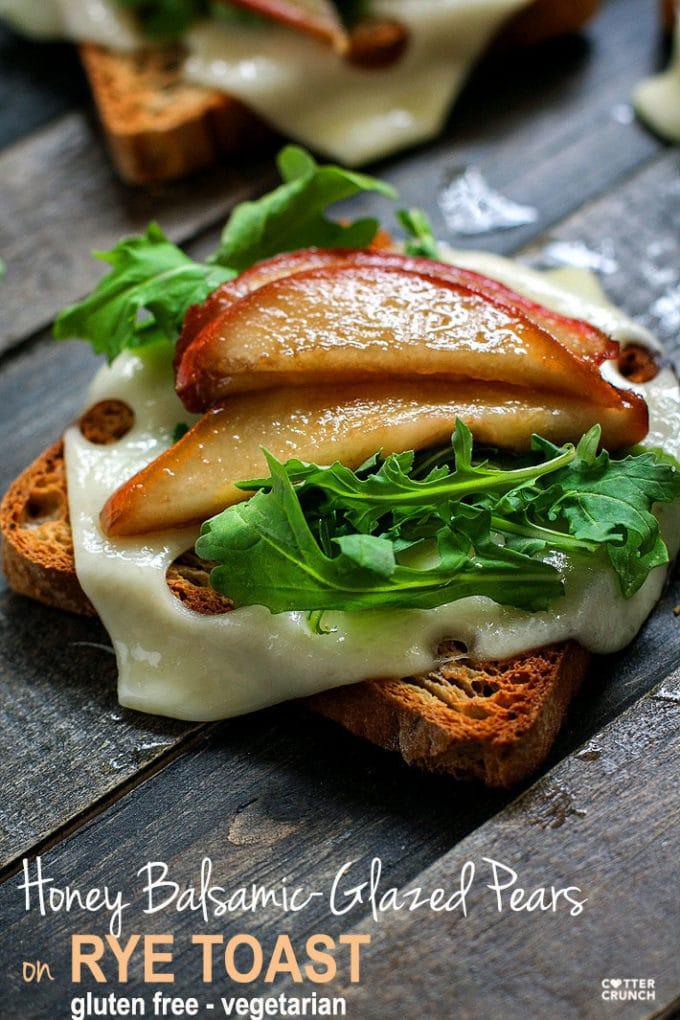 pear-swiss-arugala-rye-sandwich-4-of-1-3.-jpg