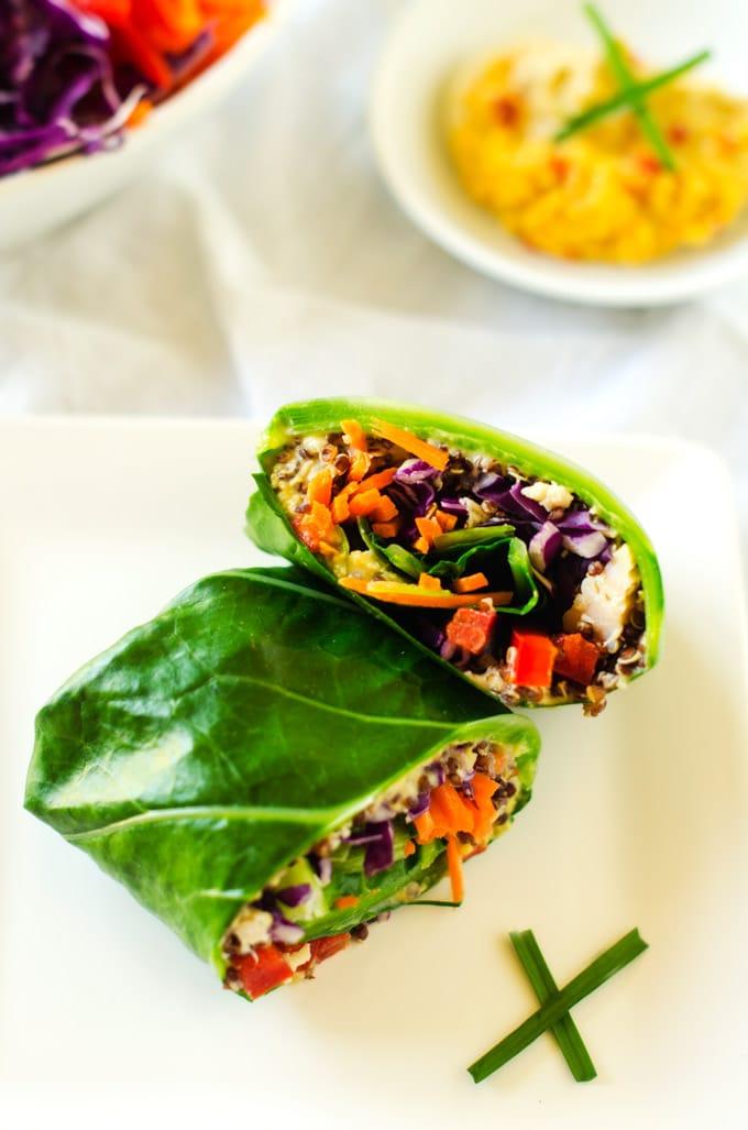 quinoa-collard-wrap-2