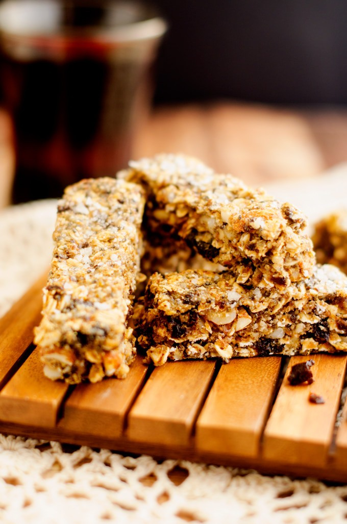 salted-nutty-quinoa-bars-2