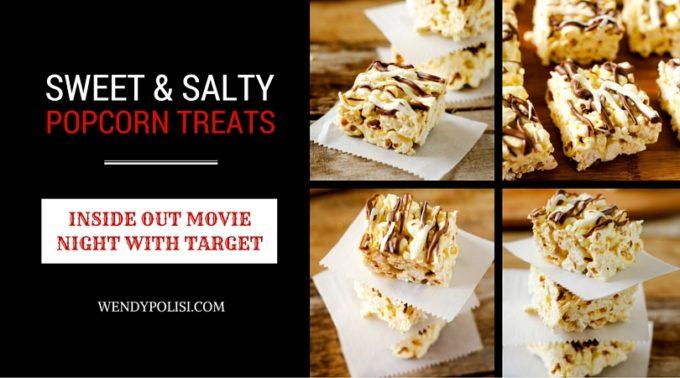 Sweet-and-Salty-Popcorn-Treats