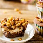 chocolate-caramel-cupcakes-4