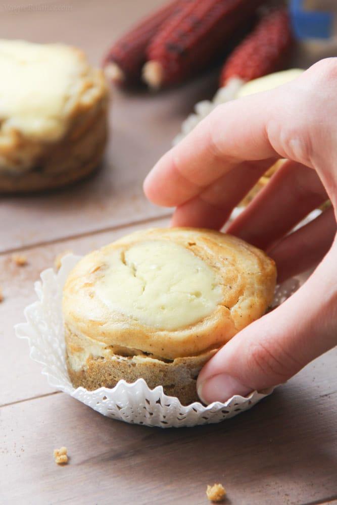 cream-cheese-muffins