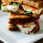 gluten-free-margherita-sandwiches-3