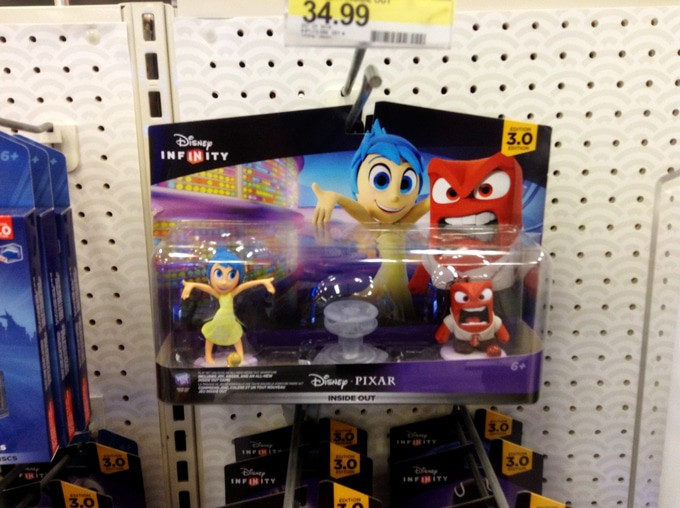 inside-out-target