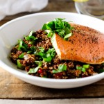maple-glazed-salmon-2