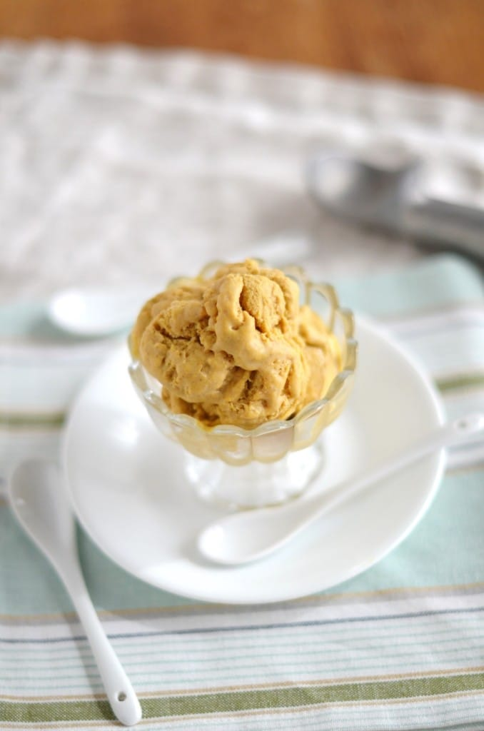 pumpkin-ice-cream
