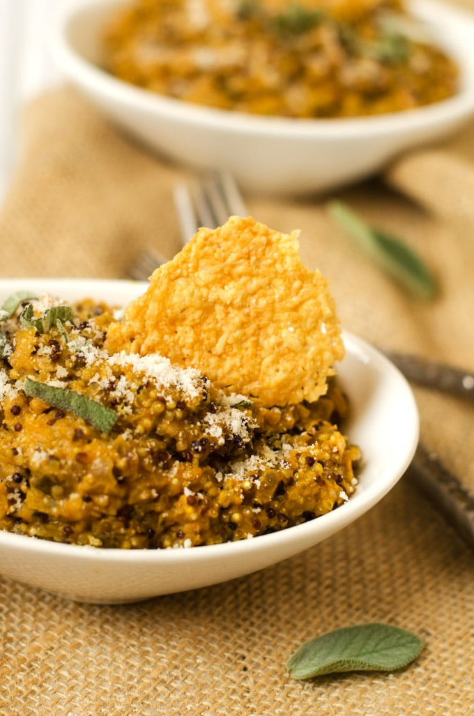 pumpkin-quinoa-risotto-2