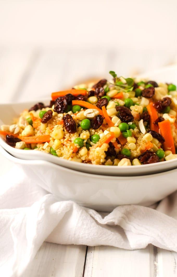 quinoa-salad-with-pumpkin-vinaigrette-2