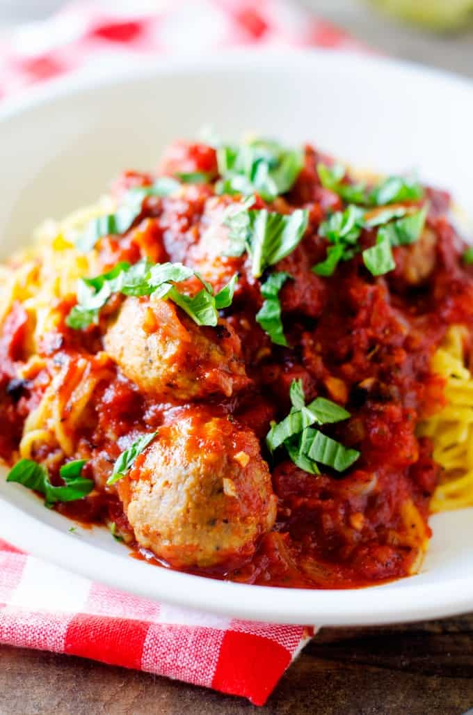 vegan-spaghetti-meatballs-2