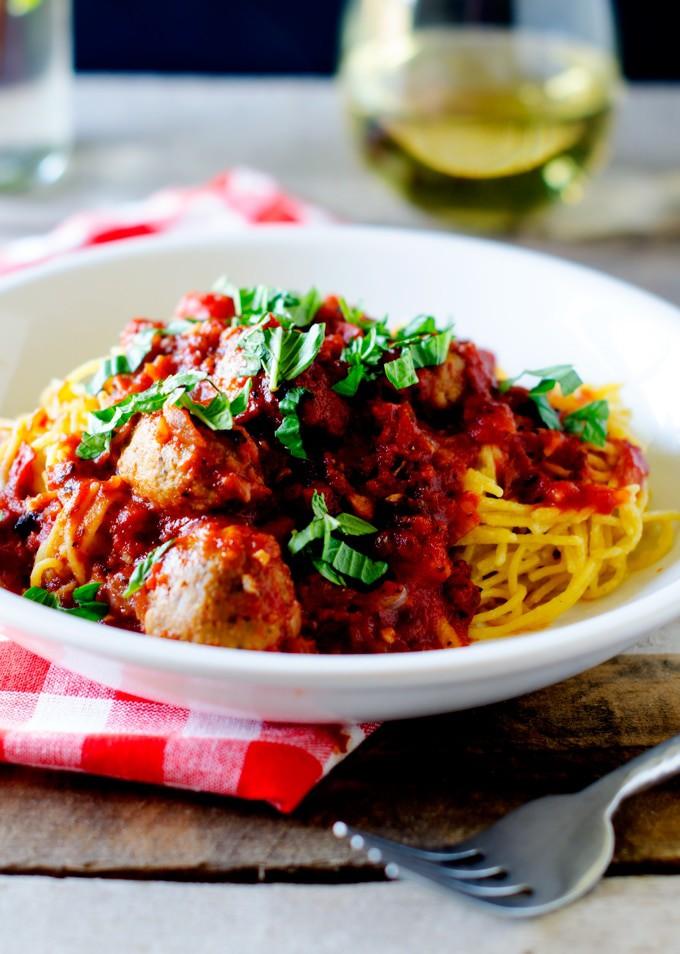 vegan-spaghetti-meatballs-3