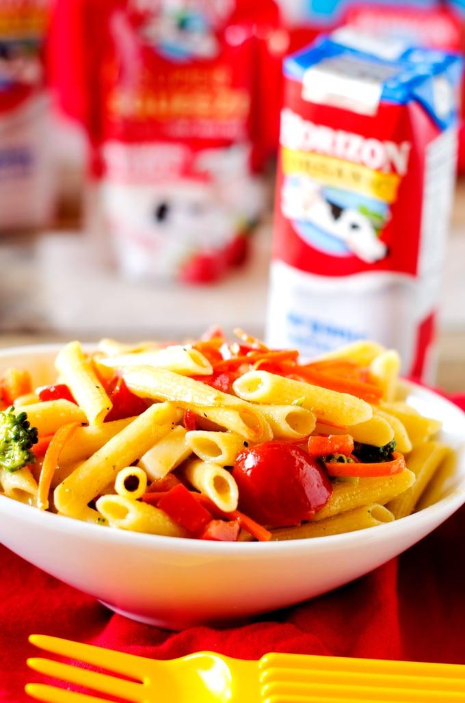 veggie-pasta-salad-2