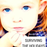 Surviving-The-Holidays-With-a-Toddler-in-Tow-1