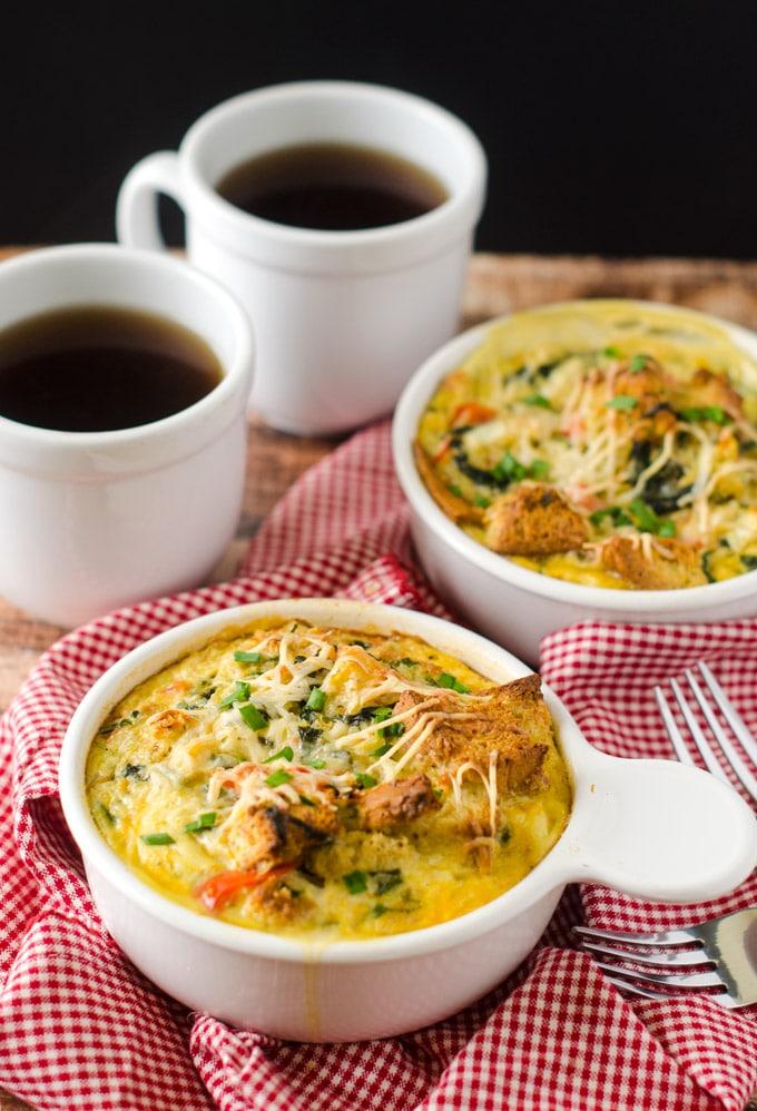 breakfast-quinoa-bread-pudding