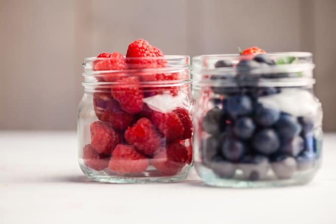 fruit-jars