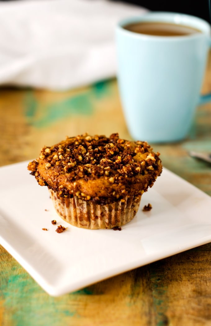 gluten-free-walnut-pear-coffee-cake-muffins-4