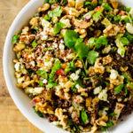 harvest-quinoa-salad
