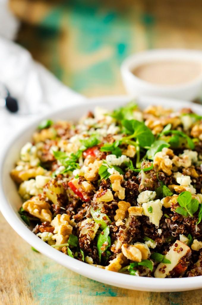 harvest-quinoa-salad-2