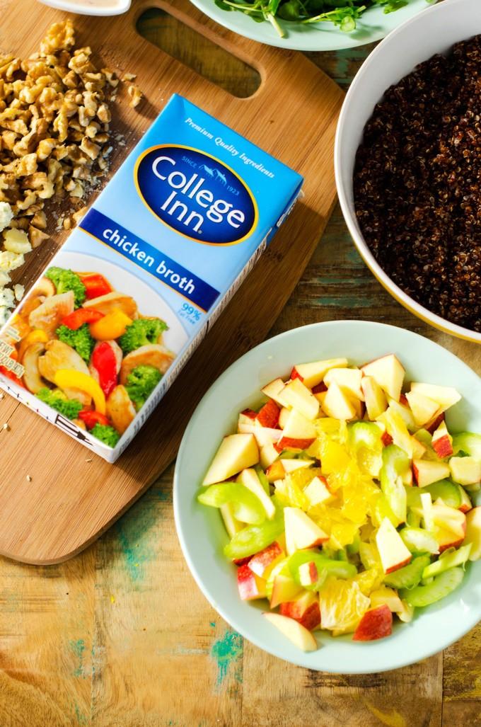 harvest-quinoa-salad-4