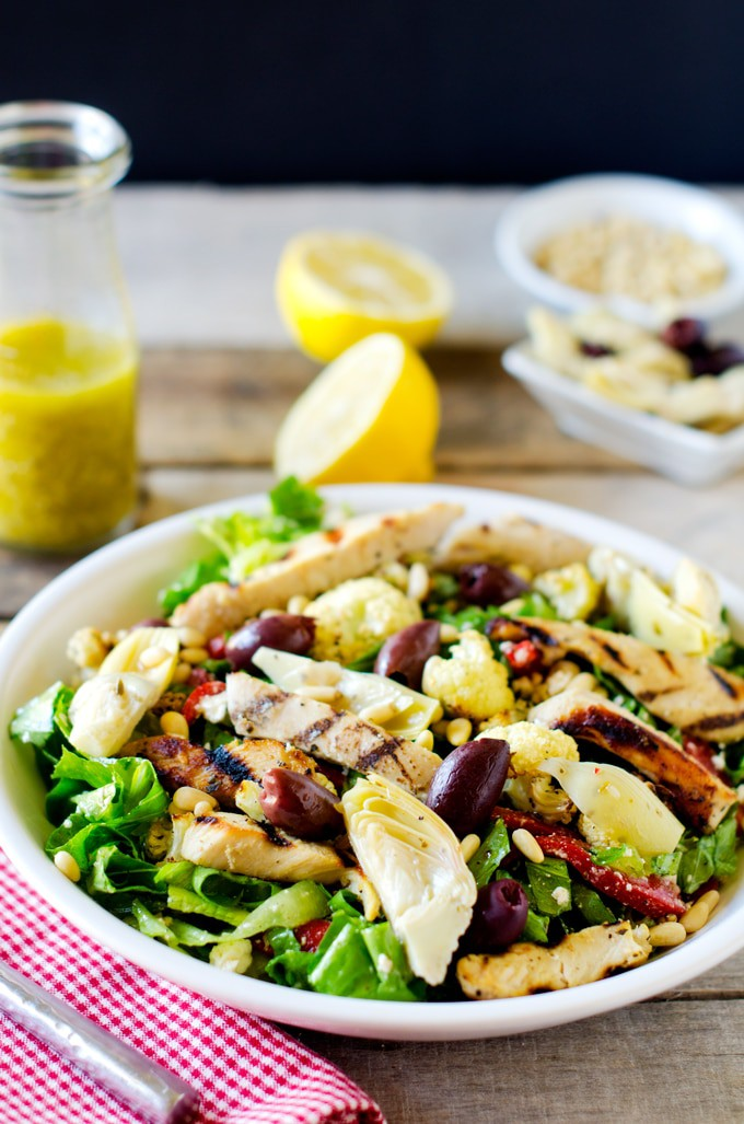 mediterranean-grilled-chicken-salad-2