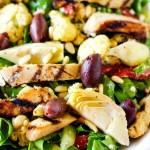 mediterranean-grilled-chicken-salad-3