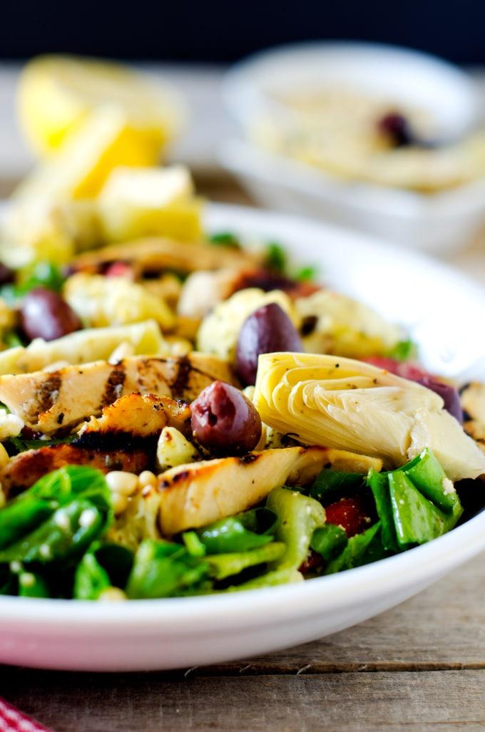mediterranean-grilled-chicken-salad-4